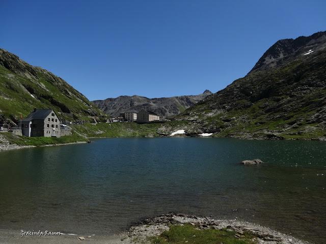 passeando - Passeando pela Suíça - 2012 - Página 9 DSC02120