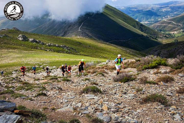 Réccua Douro Ultra - Trail regressa em 2015