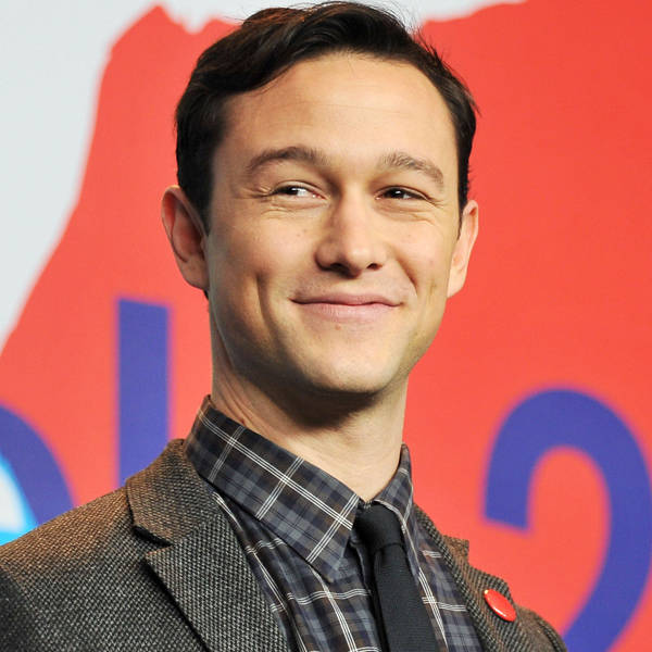 Joseph Gordon-Levitt: Gifted with chiselled good looks, Joseph Gordon-Levitt has been in couple of relationships but has never been married.
