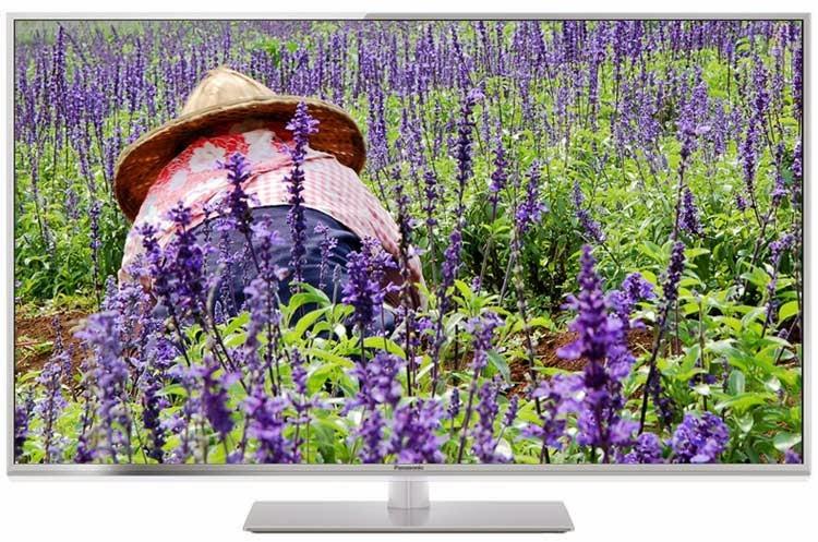 台北二手液晶電視拍賣
