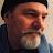Art Mealer avatar image