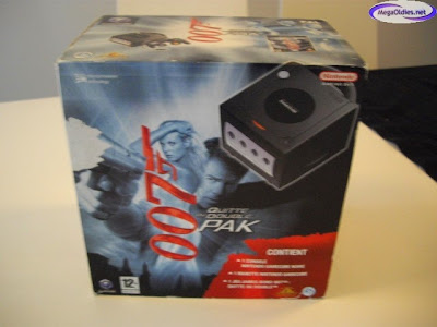 [RCH] Pack Gamecube 007 Quitte ou Double + 6 packs EUR Quitte%2520ou%2520double%2520Pak