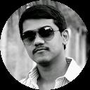 Saikrishnaraju Konda