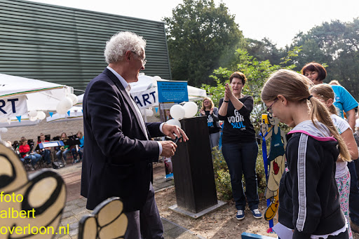 UNICEFLOOP in Overloon 28-09-2014 (10).jpg