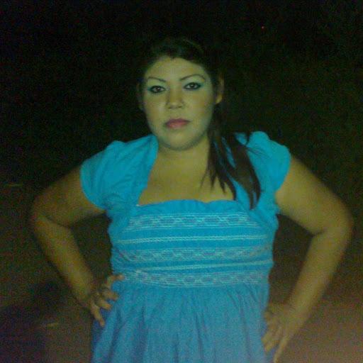 Maria De Orozco Photo 16