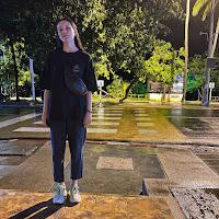 Profile picture of Kristina Savina (Гармония)