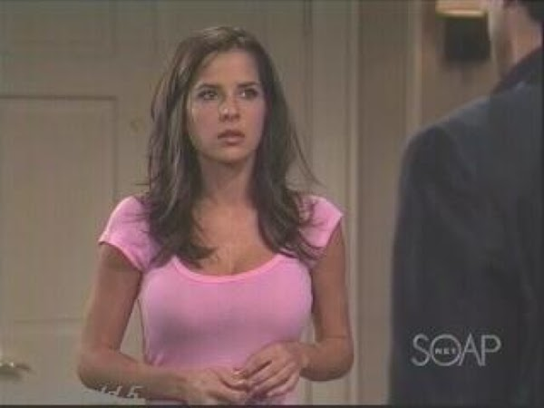 Wake Up with Kelly Monaco(Best-5photos)5