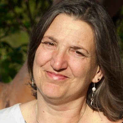 Ellen Grossman - Address, Phone Number, Public Records | Radaris