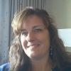 Lisa Duquette