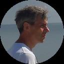 Olaf Rabbachin