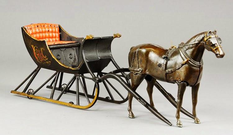 лошадки, игрушки, антиквариат, история, музей детства, аукцион