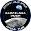 Barcelona Moon Team's profile photo