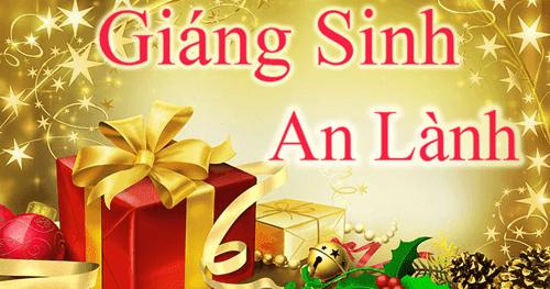 1001 bài thơ Giáng Sinh an lành, thơ tình Noel buồn & lãng mạn