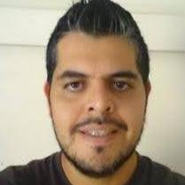 David Izquierdo Photo 22