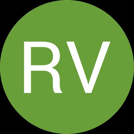 RV Meeks