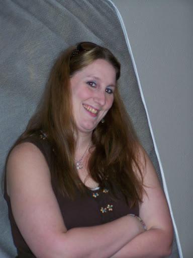Sharon Joiner Photo 17