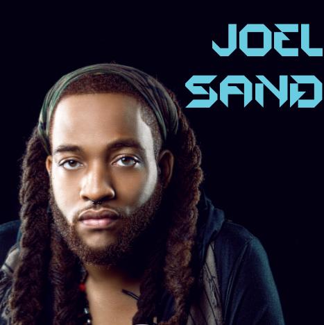 Joel Sand Photo 11