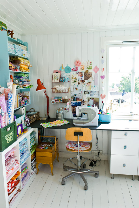 sewing room ideas sewing room organization pinterest