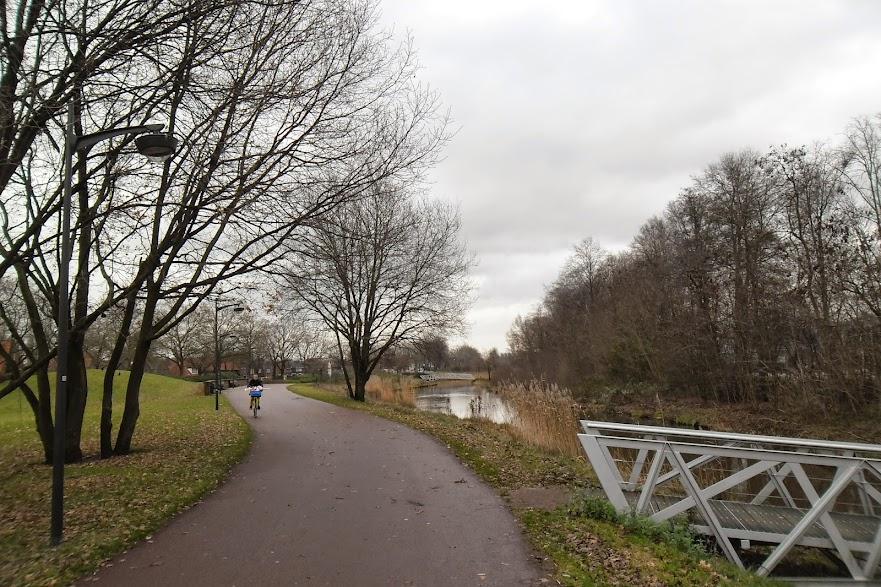 Langstraatspoorlijn - Halve Zolenpad [Raamsdonk - Drunen] Noord-Brabant%2B070