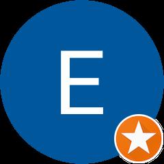 Eugene Meuwissen Avatar