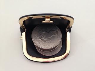 コイン・パース / Coin Purse ワンダラー