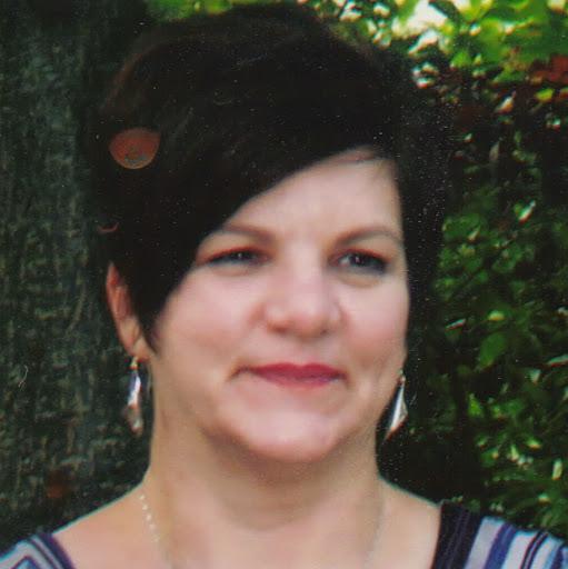 Pamela Applegate
