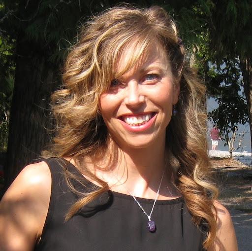 Erika Johnson