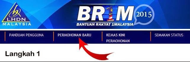 Brim 3 0 bujang online dating 3