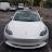 Chris Berrier avatar image