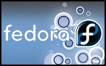 Fedora - 21