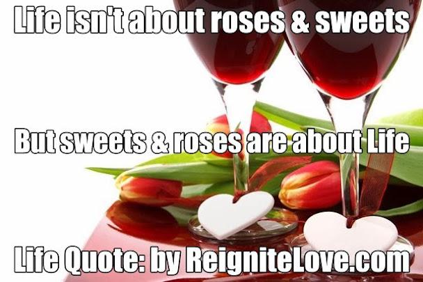 http://hottest-dating-tips.blogspot.com - should you celebrate valentine's day?