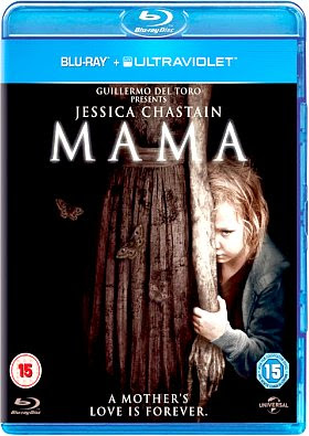 Filme Poster Mama BDRip XviD Dual Audio & RMVB Dublado