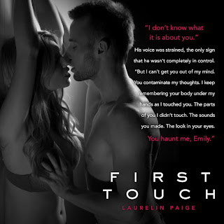 first touch tour 1.jpg