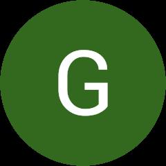 Gus Gatto Avatar