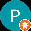 Petronella Splinter