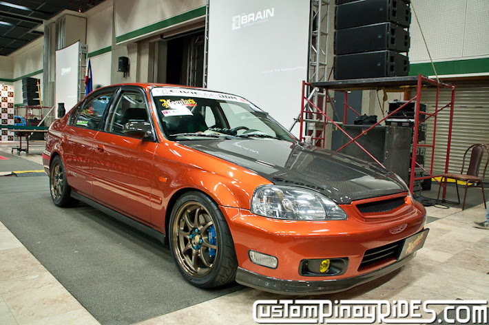 MIAS 2013 Car Photography Custom Pinoy Rides Philip Aragones Errol Panganiban pic29