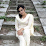 Salma Khanom's profile photo