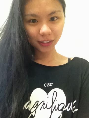 Stephie Selfie