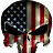 Skip Meyer avatar image