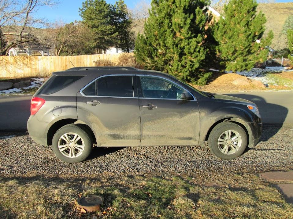 Rent a Car at Denver Intl Airport DEN  Budget Car Rental