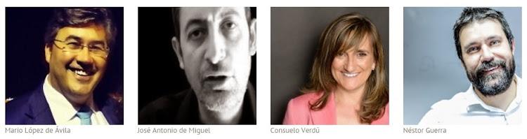 ZITY ZINKING SPEED-UP: Acelera tu proyecto en Zaragoza