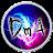 DoomAlpha ツ avatar image