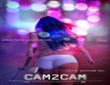 فيلم Cam2Cam