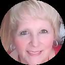 Denise Ramsey