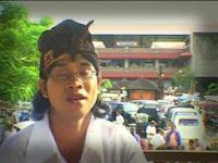 Lirik Lagu Bali Panji Kuning - Pulang Kampung