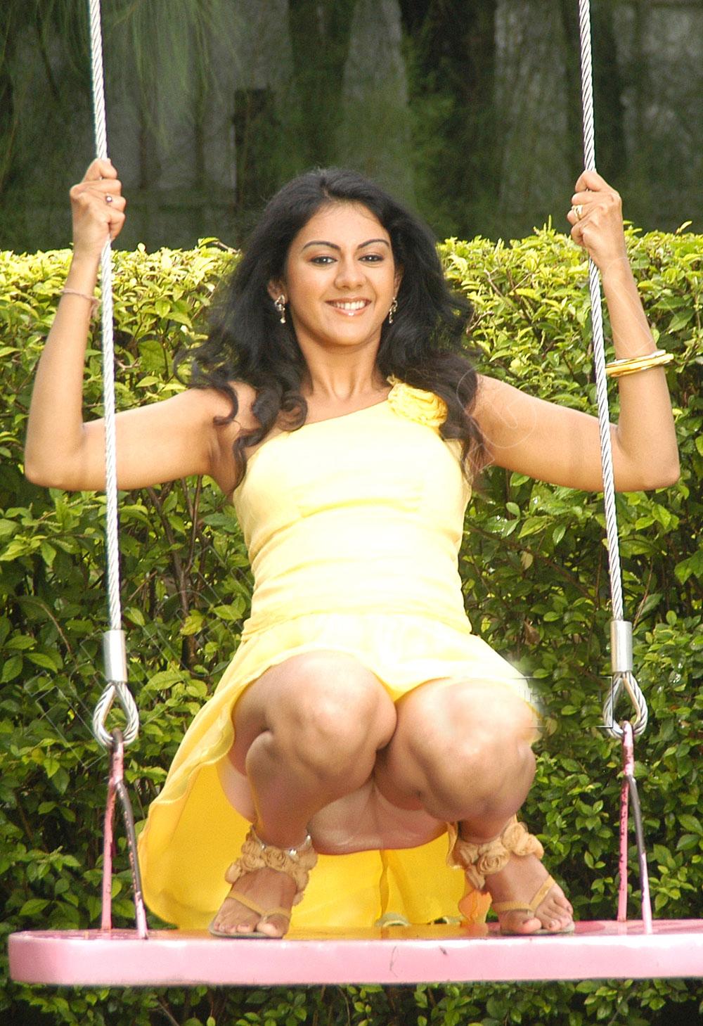 kamna jetmalani hot sexy showing upskirt