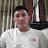 Handy Jayanegara avatar image