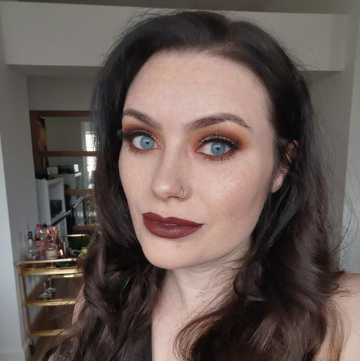 Danielle Carter