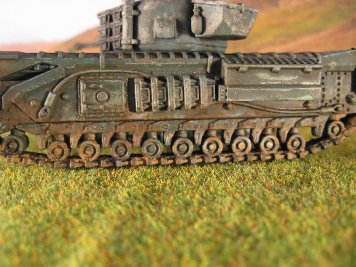 Tailgunners Feinde (Briten) - Seite 2 IMG_3648