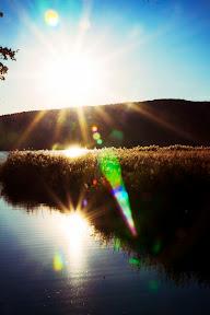 Quel ramo del lago di Comabbio...